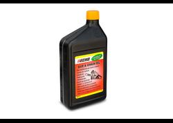 ECHO 6450112 Olej pre lišty a reťaze 946 ml