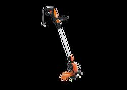 ECHO EGT-520 Elektrický vyžínač určený pre hobby užívateľov