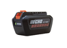 ECHO LBP-560-200 Akumulátor 4AH LI-ION