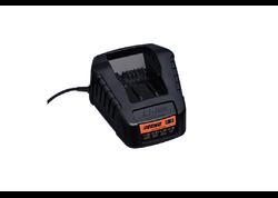ECHO Nabíjačka na všetky typy akumulátorov LCJQ-560