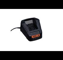 ECHO LCJQ-560 Nabíjačka na všetky typy akumulátorov