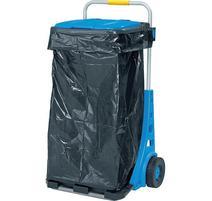 Aquacraft 380842 Vozík na záhradný odpad