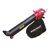 Worcraft Fukar VB30-45, 45 lit, 3000W