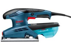 Bosch GSS 23 A Professional Vibračná brúska 190W 0601070400