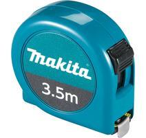 Makita B-57168 Meter 10m