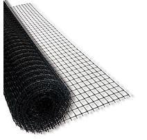Strend Pro GrassGuard Sieť proti krtkom 2 m, L200 m