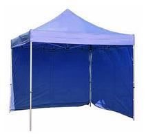 Strend Pro 802090 Stan FESTIVAL 3x3 m, modrý