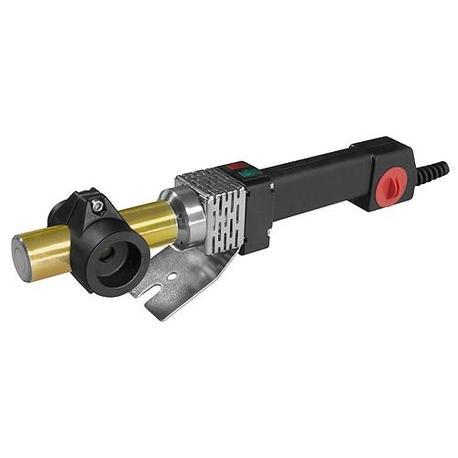 Strend Pro 213149 Zvaracka Strend Pro PPR 32A, 900W, 16-32 mm, na rúrky