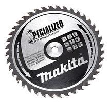 Makita B-09226 Pílový kotúč Ø150 x10mm, 40Z