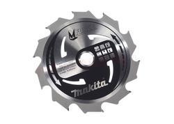 Makita B-07886 Pílový kotúč  ø165, Z10