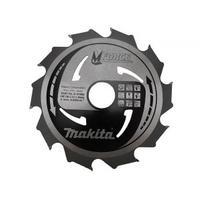 Makita B-07892 Pílový kotúč ø165 x 30 mm, Z10