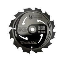 Makita B-07951 Pílový kotúč ø190 x 15,88mm, Z12
