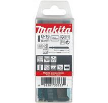 Makita B-07711 Pílové listy z uhlíkovej ocele 75mm 100ks/bal.