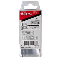 Makita B-07680 Pílové listy z uhlíkovej ocele 75mm, 100ks/bal.