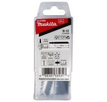 Makita B-07696 Pílové listy z uhlíkovej ocele 80mm, 100ks/bal.