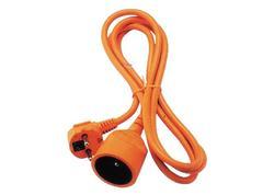 Strend Pro DG-YFB01 Predlžovací kábel 10 m 213347