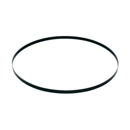 Makita B-16689 Pílový pás 2240 × 0,5 mm 3ks