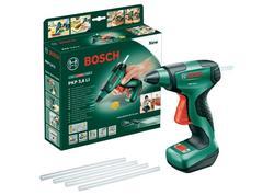 Bosch PKP 3,6 LI Aku lepiaca pištoľ 3,6V 0603264620