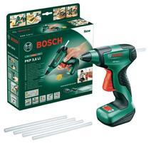 Bosch PKP 3,6 LI Aku lepiaca pištoľ 3,6V