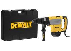 DeWALT D25733K Kombinované kladivo 1 400 W v kufríku