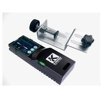 KAPRO® 894-04 Detektor diaľkový príjimač, zelený lúč 213777