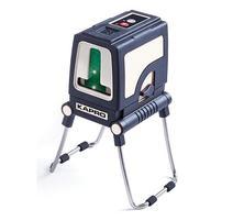 KAPRO® 872G Prolaser®Plus Krížový laser bez statívu GreenBeam 213774