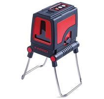 KAPRO® 872S Prolaser® Plus Krížový laser so statívom 213518