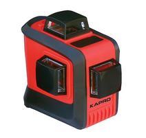 KAPRO® 883N Prolaser® Laser 3D All-Lines