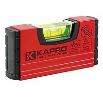 KAPRO® 246 Vodováha 100 mm 2160210
