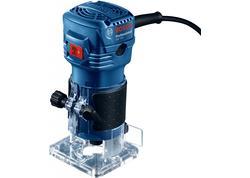 Bosch GKF 550 Professional Ohraňovacia fréza 550 W 06016A0020