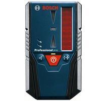 Bosch LR 6 Prijímač laserového lúča 0601069H00