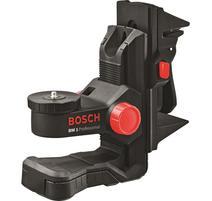 Bosch BM 1 Univerzálny držiak 0601015A01