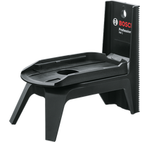 Bosch RM 1 Univezálny držiak 0601092600