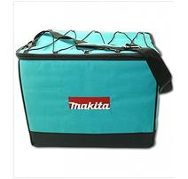 Makita 831327-5 Prepravná taška pre RT0700C