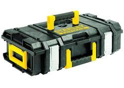 Stanley FMST1-75679 Box DS150 FatMax