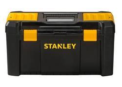 Stanley STST1-75520 Box s plastovov plrackov 48x25x25