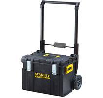 Stanley FMST1-75798 BOX FATMAX DS450