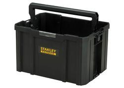 Stanley FMST1-75794 Prepravka TSTAK