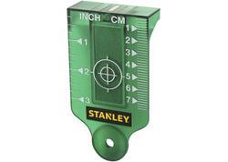 Stanley STHT1-77368 Odrazový terčík - zelený