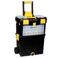 STREND PRO TBx3042 Box na kolieskach max. 25 kg