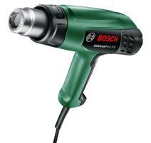 Bosch UniversalHeat 600 Teplovzdušná pištoľ 06032A6120