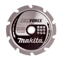 Makita B-08159 Pílový kotúč Ø165 x 20mm, 10Z