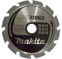 Makita B-08224 Pílový kotúč Ø190 x 30mm, 12Z