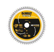DeWALT FLEXVOLT DT99564 Pilový kotúč 190x30mm 60 zubov