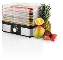 Sencor SFD 2105WH Sušička ovocia