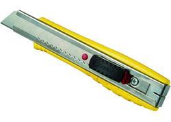 Stanley 8-10-421 Nôž FatMax kovový s odlamovacou čepeľou 18 mm