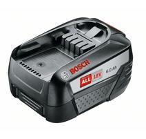 Bosch PBA 18 V Akumulátor 18V, 4,0 Ah 1600A011T8