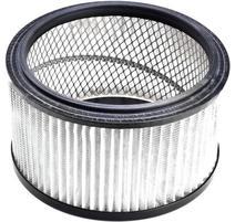 Filter HEPA 8895800A