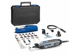 DREMEL® 4300 Mikro brúska s príslušenstvom F0134300JC