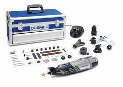 DREMEL® 8220 Mikro brúska s príslušenstvom F0138220JK